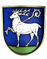 Wappen Gueltstein.png
