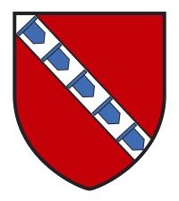 Wappen_Mertloch.png
