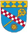 Wappen Strahlungen.png