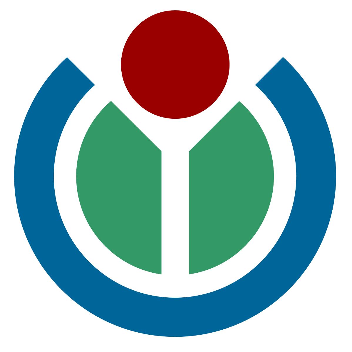 file wikimedia wikimedia commons