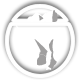 Wikisource Search icon 80 80px.png