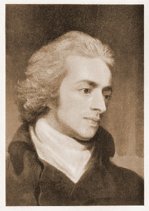 File:William Thomas Beckford (1 October 1760 – 2 May 1844).jpg