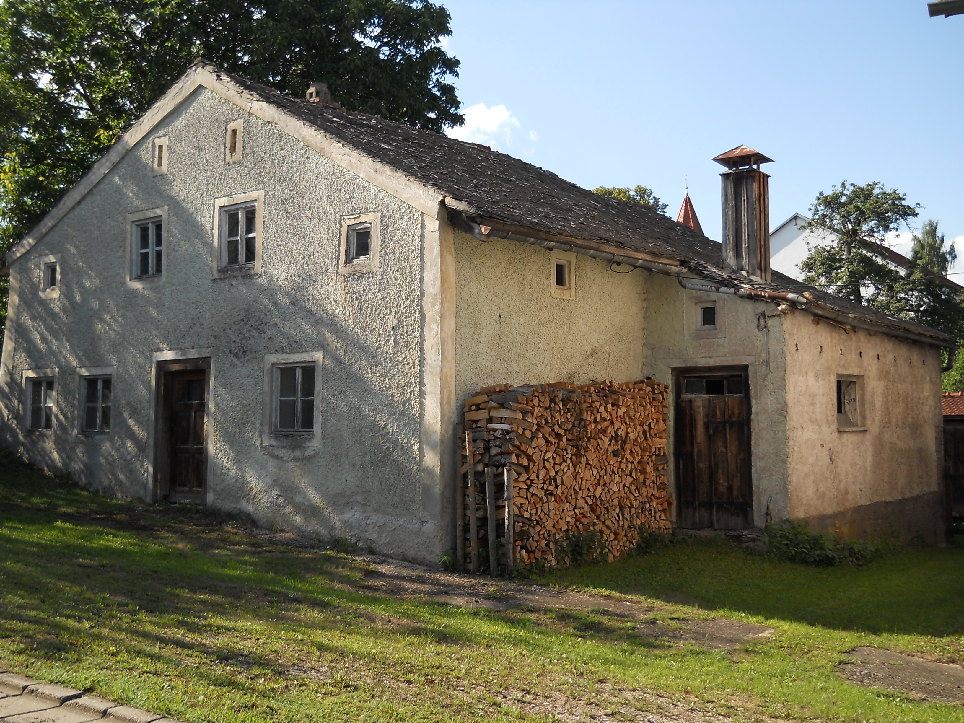 Datei:Wintershof, Jura-Haus.JPG – Wikipedia