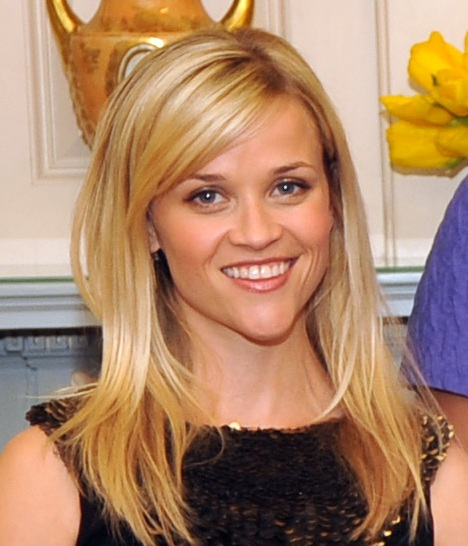 depression reese witherspoon