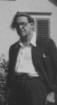 Wolfskehl1935