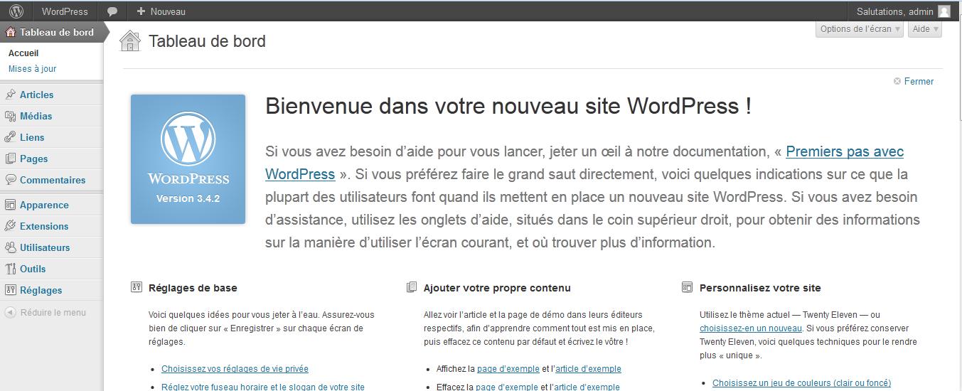 File:WordPress administration-fr.PNG