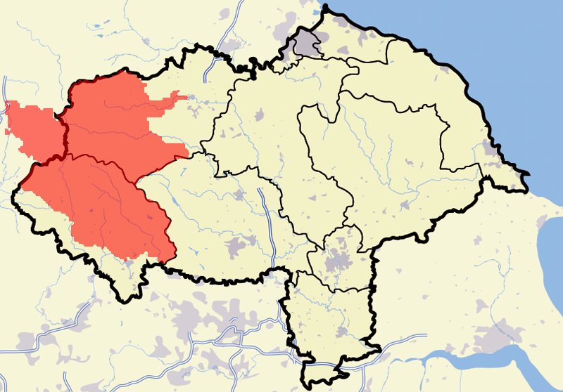 FileYorkshire Dales National Parkpng  Wikimedia Commons
