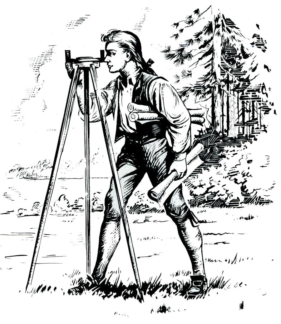 Tripod - Wikipedia