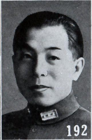 Zhang_Xueliang2.jpg