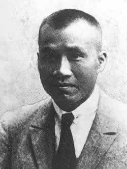 Zhu_De_1927.jpg