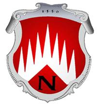 File:Znak městyse Černá Hora.PNG