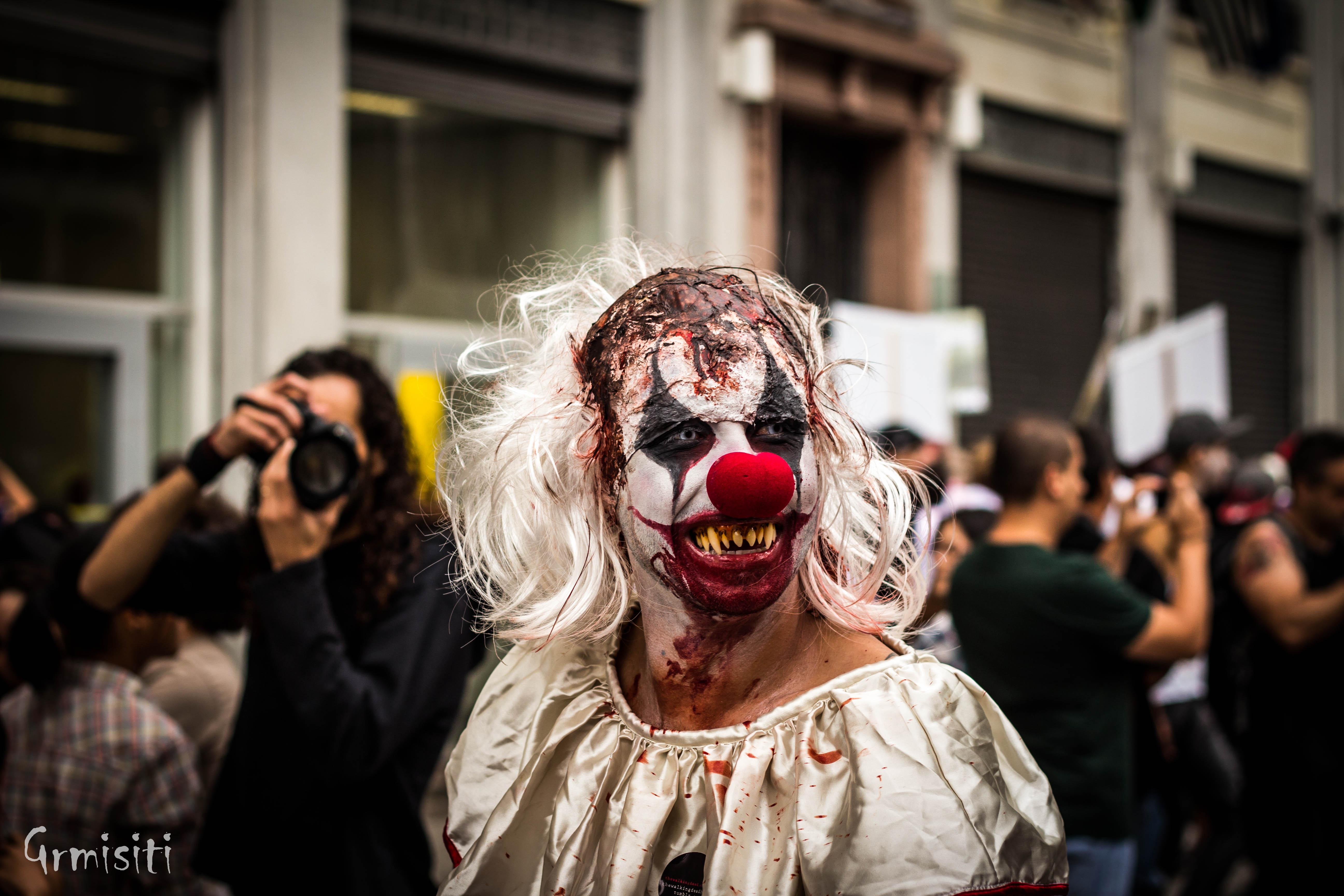 фасон картинки как выглядят зомби фото снова отправился