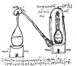Alembic - Wikipedia, the free encyclopedia