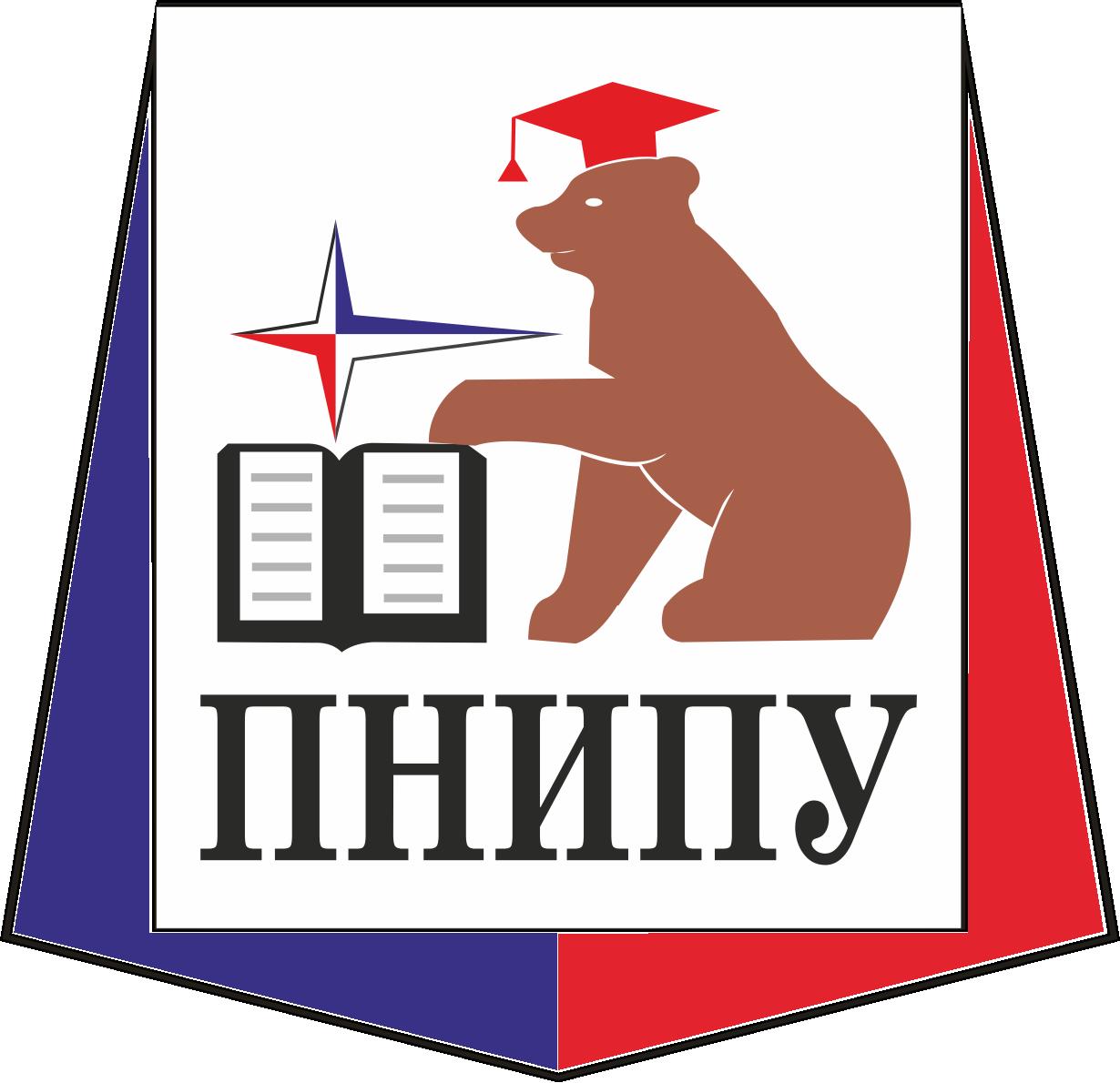 Научная библиотека ПНИПУ