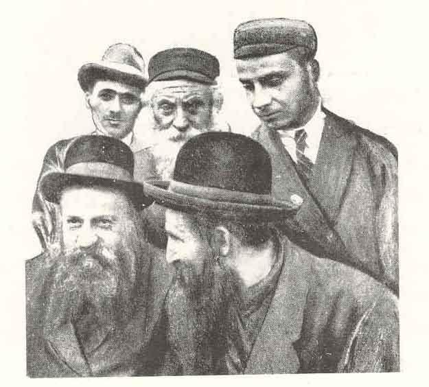 File:תמונות תפארת יוסף edited.jpg