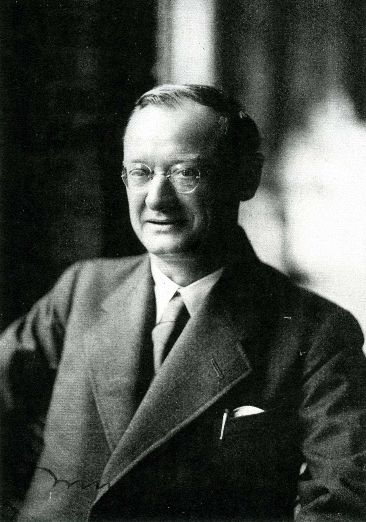 Bruno Taut (1910)