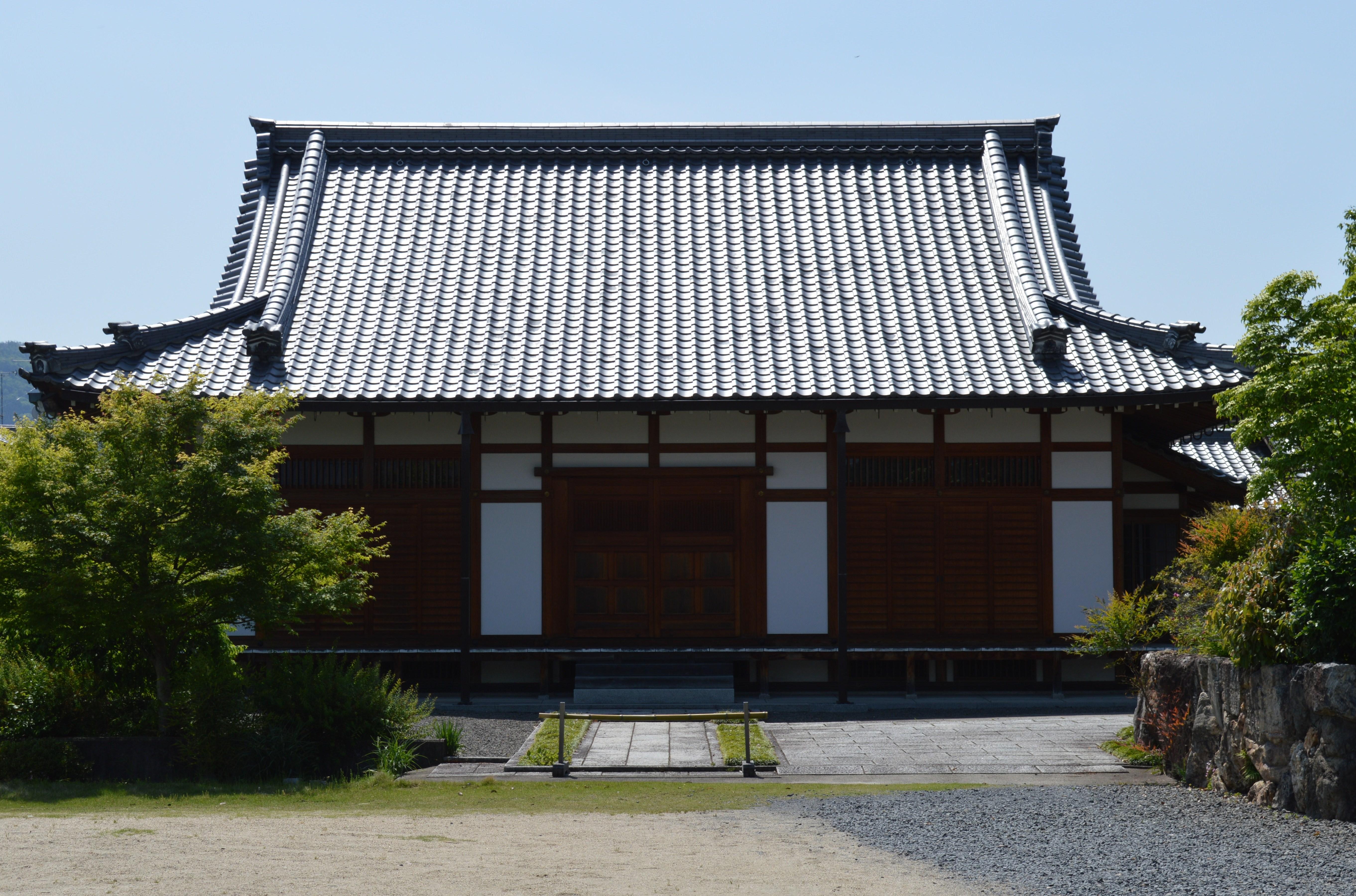 遍照寺 (京都市)