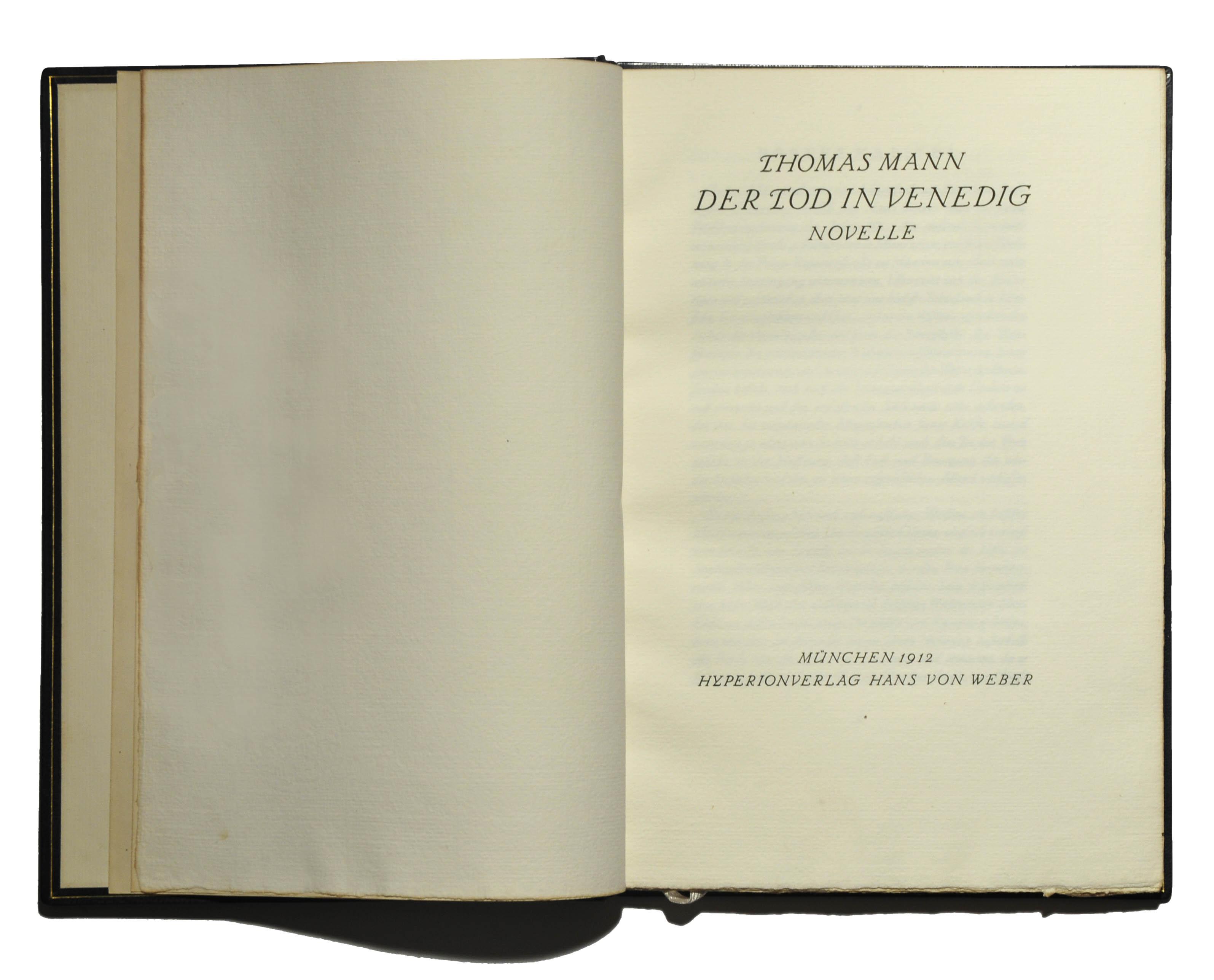 File:-31.2- Thomas Mann Atlas Haack.JPG - Wikimedia Commons