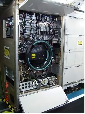 Combustion Integrated Rack Wikipedia