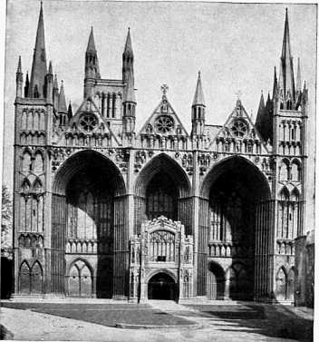 1911 Britannica-Architecture-Peterborough.png
