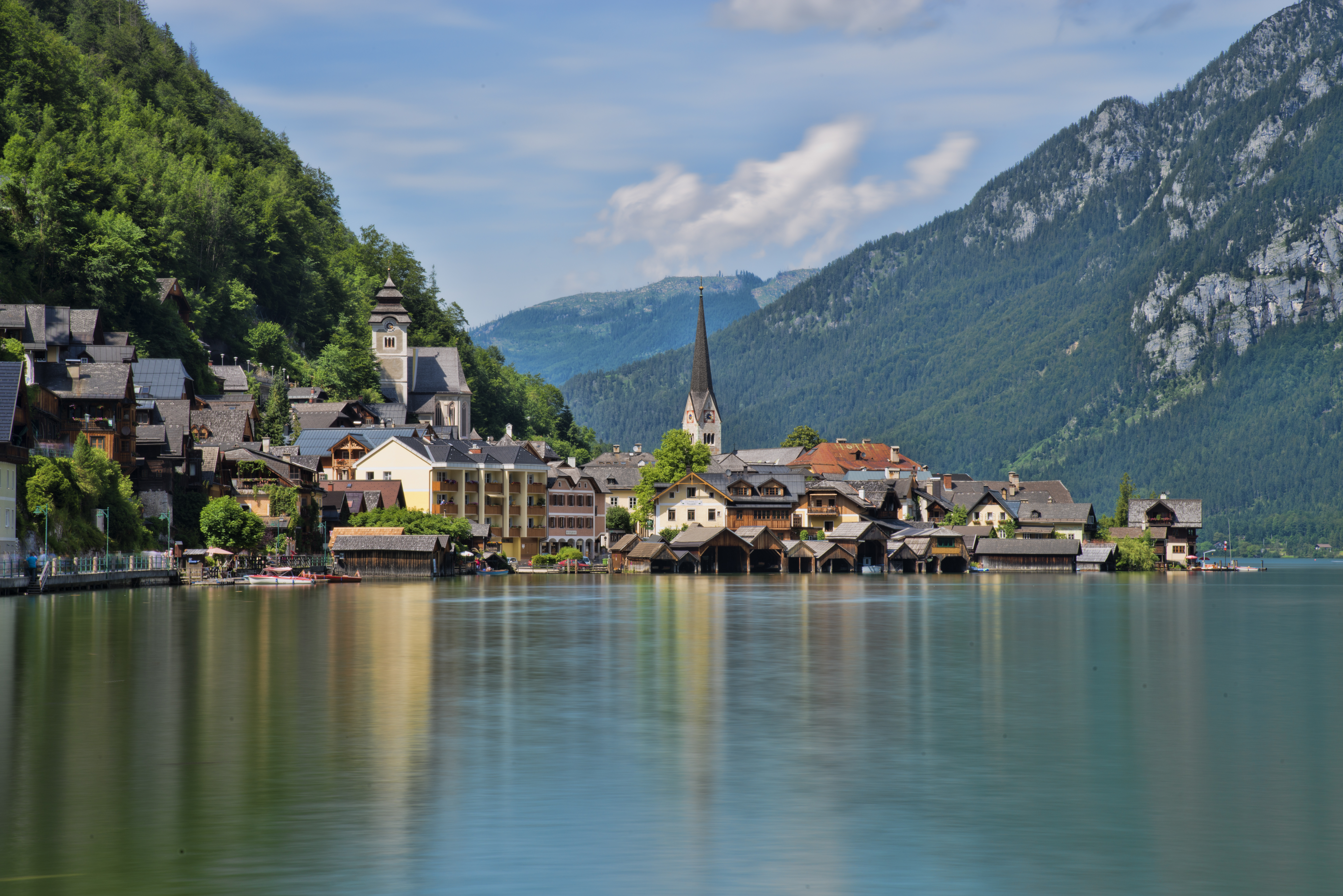 Most Beautiful Villages In Europe With Images