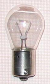 Datei:21W-12V-Lampe 20050302 1950 2247.jpg