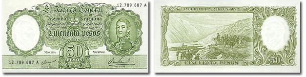 50 Peso Moneda Nacional A-B 1950.jpg