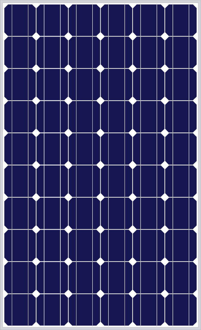 file60 cell 24 volt solar panel clipart foruse in wiring