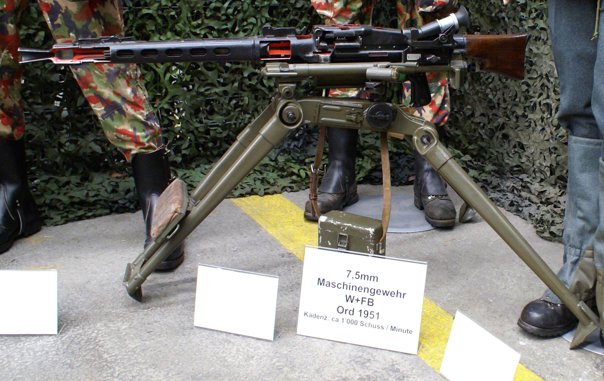 MG 51 - Wikipedia