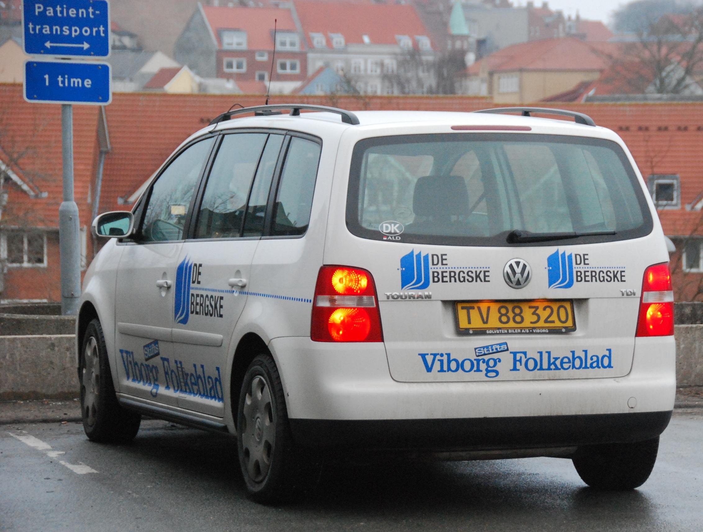doc viborg stifts folkeblad