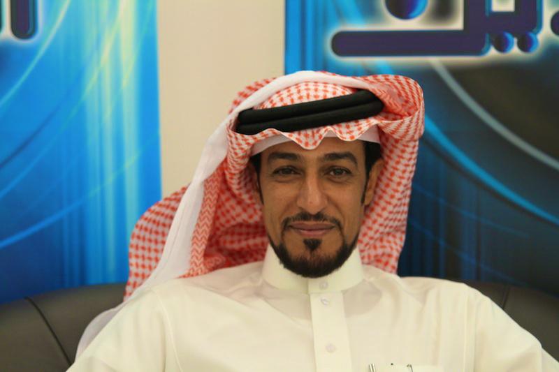 عبد المحسن النمر ويكيبيديا