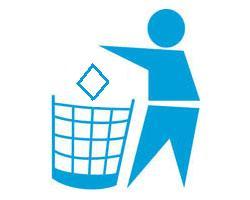 Logo abstencionista, diseñado por Usuario:Kill...