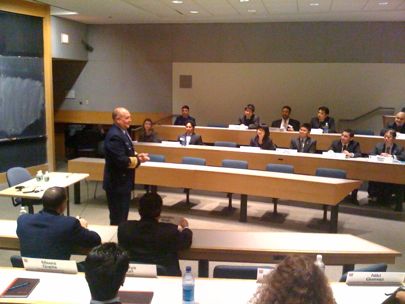 File:Addressing MIT Sloan Fellows following Boston Globe Editorial Board, Meeting with Harvard National Security Fellows, and ISC Boston All Hands (3348963209).jpg