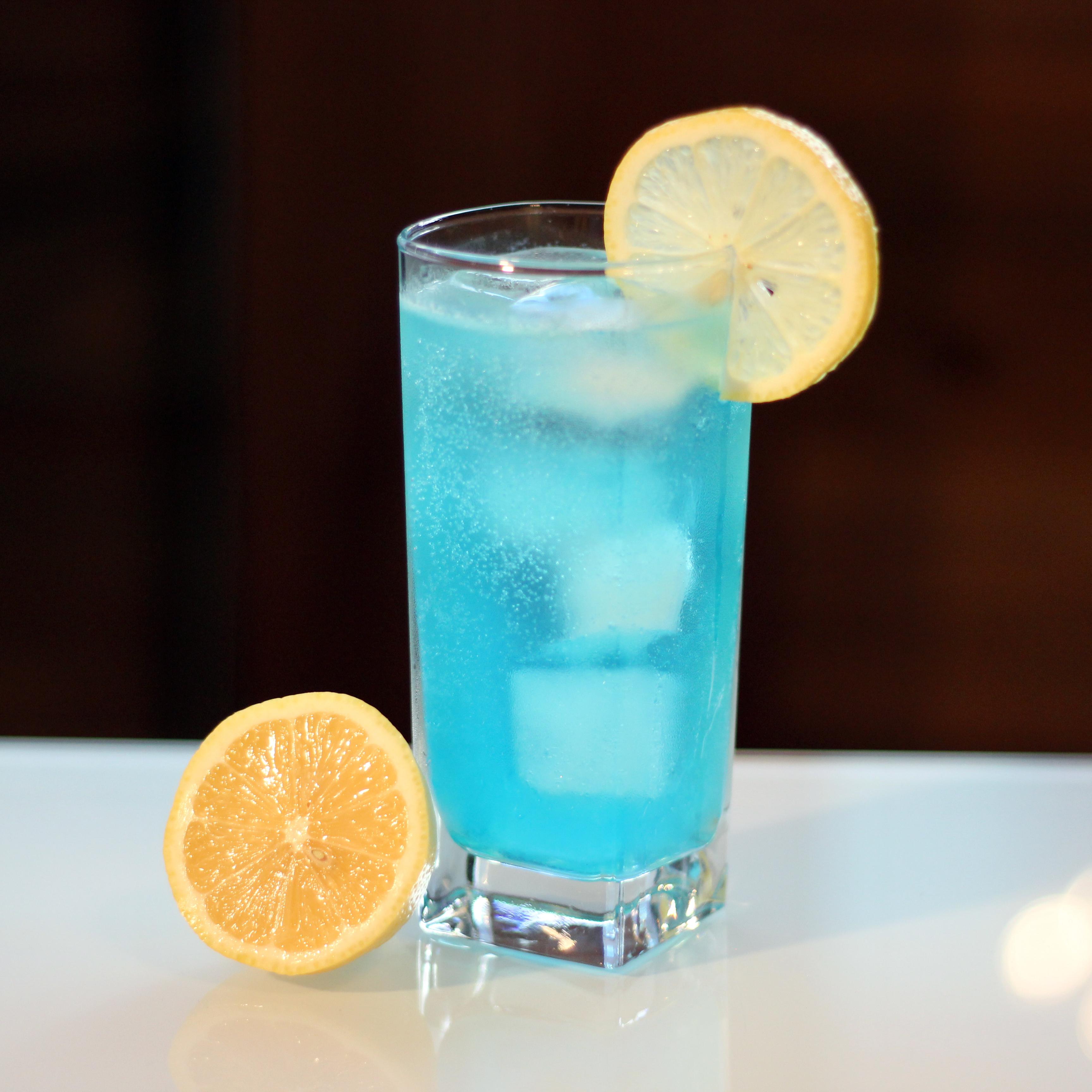 Inventor of long island iced tea for Iced tea cocktail recipes