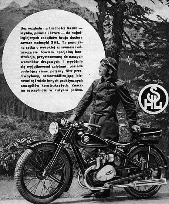 Advertisement_of_motorcycle_SHL_%281939%