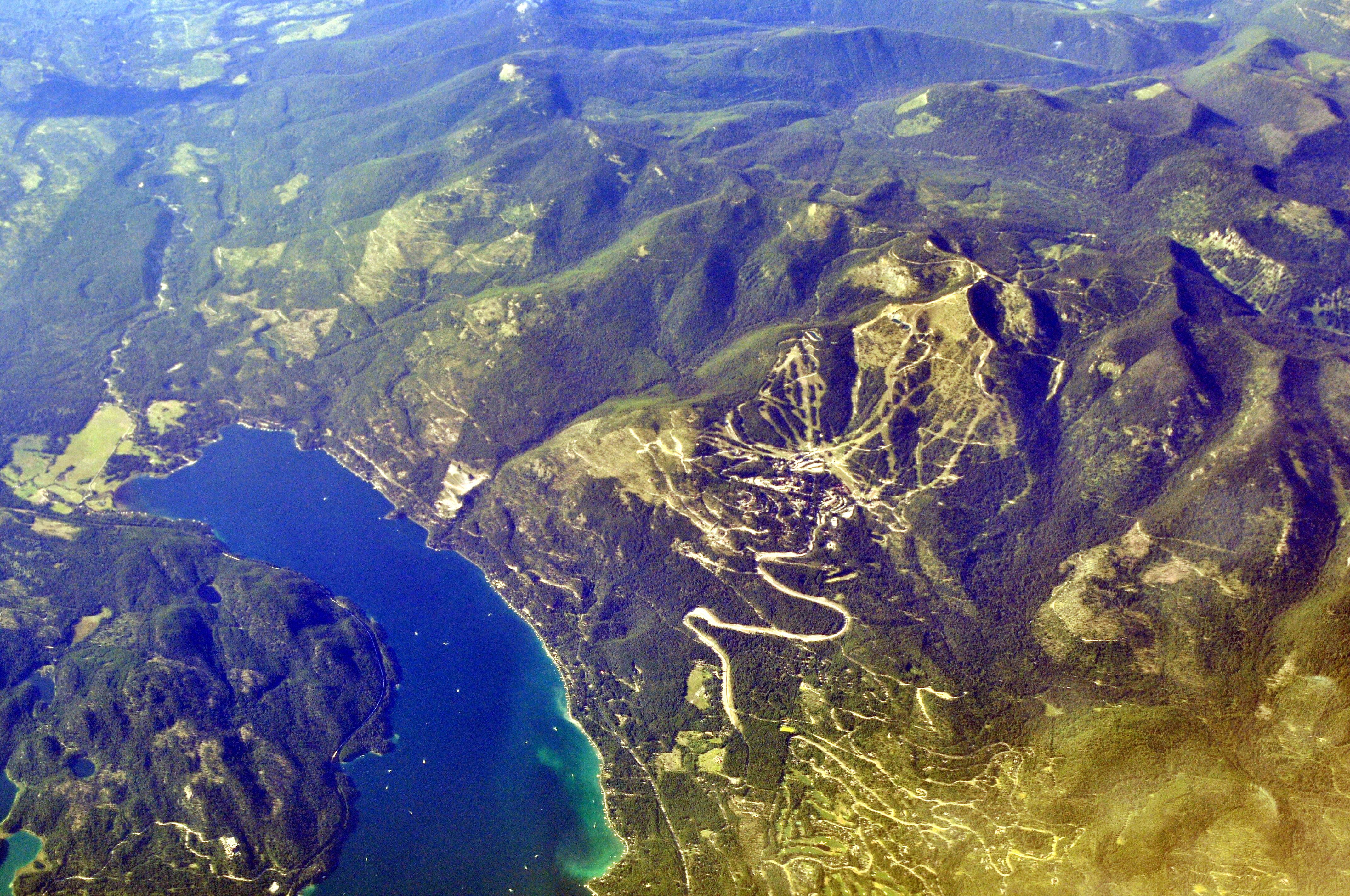 35 interesting photos of city of whitefish montana for White fish montana