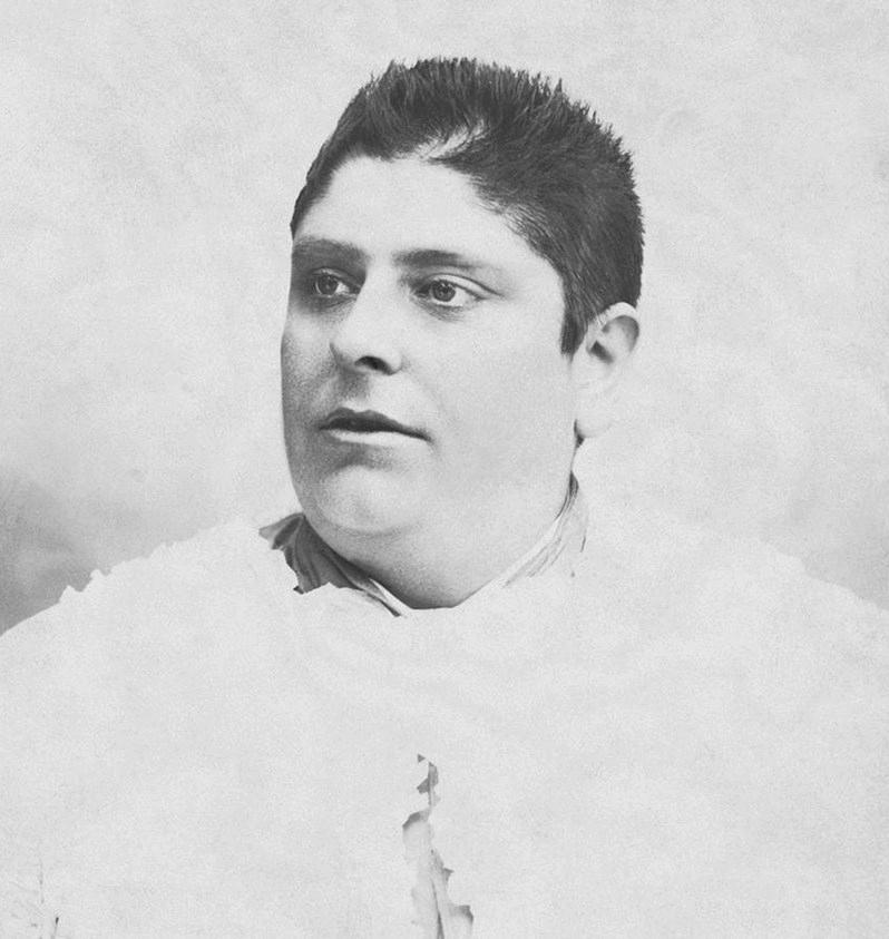 Alessandro Moreschi 1900 ca.jpg