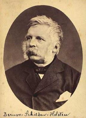 File:Alexander Berner-Schilden-Holsten by W. Hölbeling.jpg