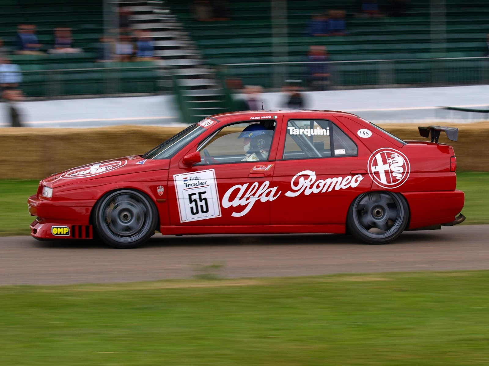 Giulietta Wheels together with Alfa Romeo Gtv besides 6314781352 besides 2 0 GTV Production N 203 likewise ToyotaSupra. on what a alfa gtv6