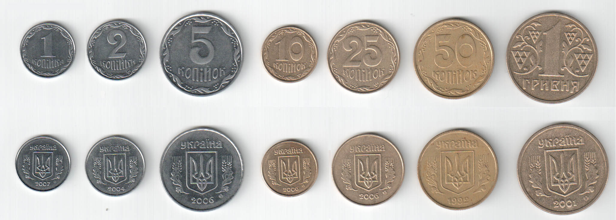 Всё о монетах сколько стоит монета 10 рублей 2000