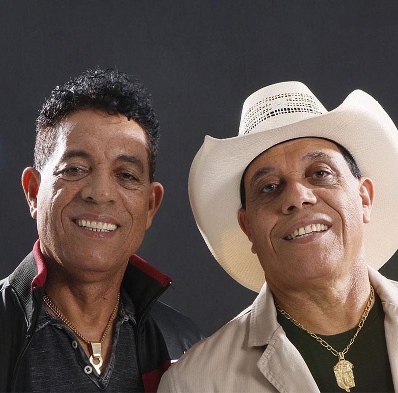 Veja o que saiu no Migalhas sobre André & Andrade