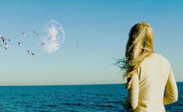 Risultati immagini per another earth movie