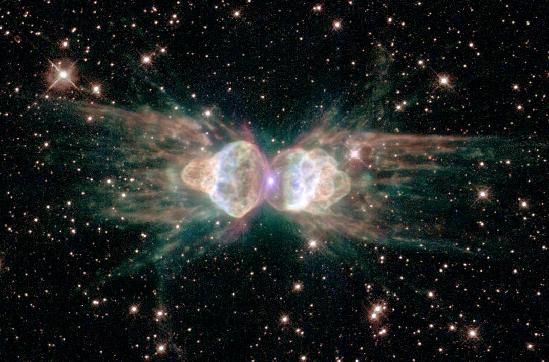 Ant_Nebula.jpg