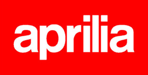 Aprilia Italian motorcycle manufacturer