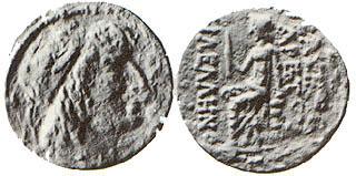 Aretas coinage.jpg