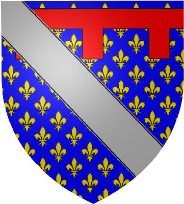 Agnes of Durazzo