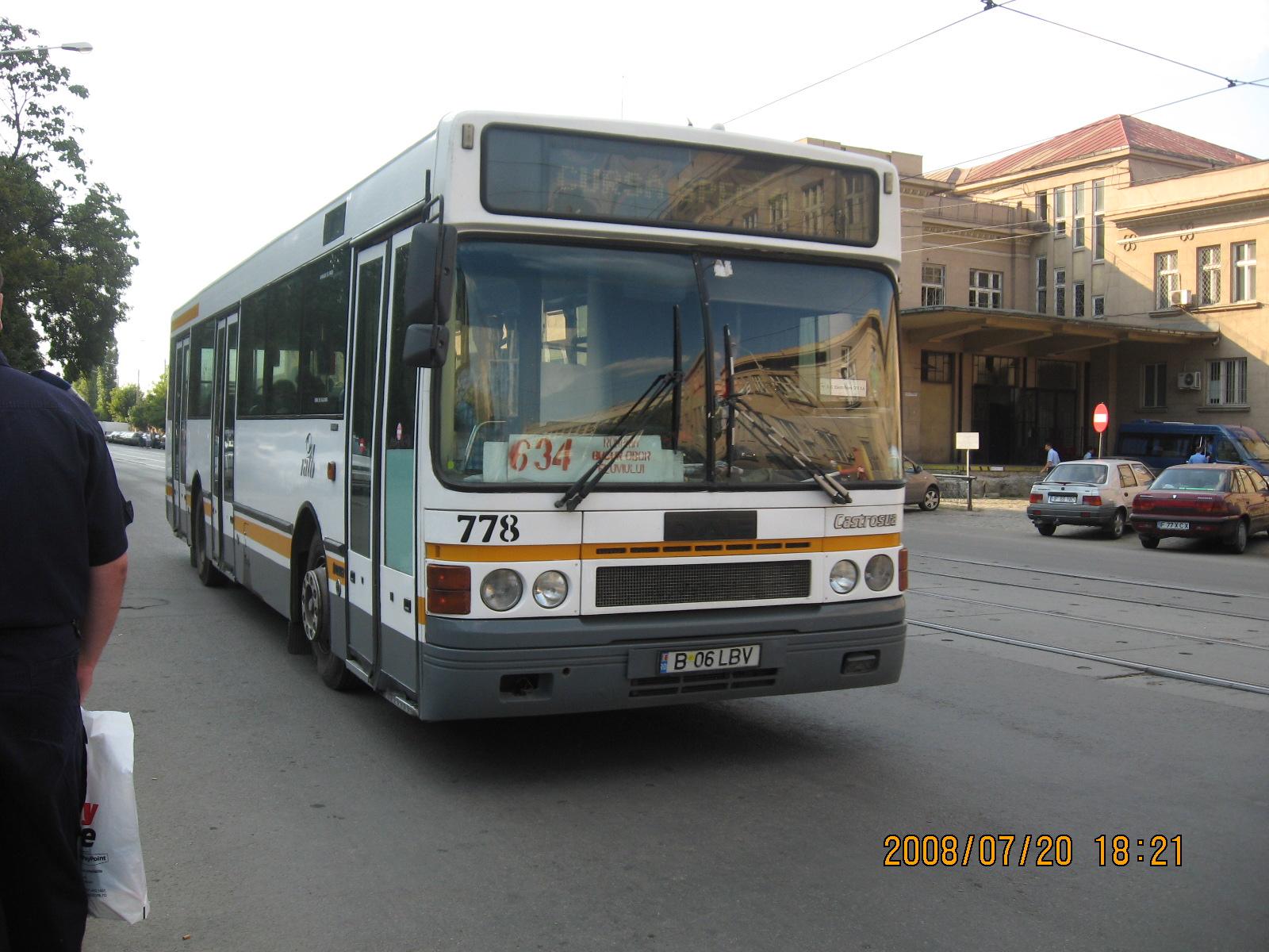 File:Autobuz RATB DAF Castrosua -778.JPG