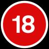 BBFC 18 symbol.png