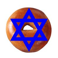 Bagel with Star of David.jpg