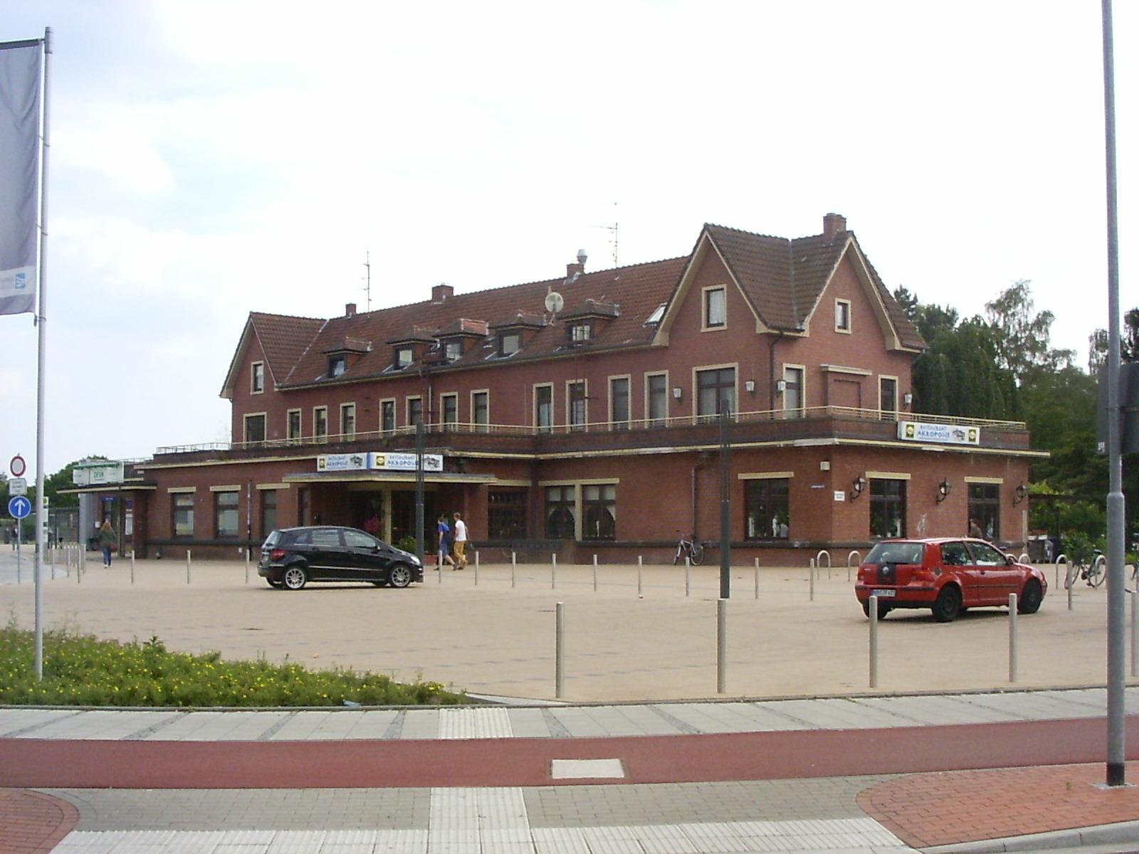 media markt nordhorn nordhorn